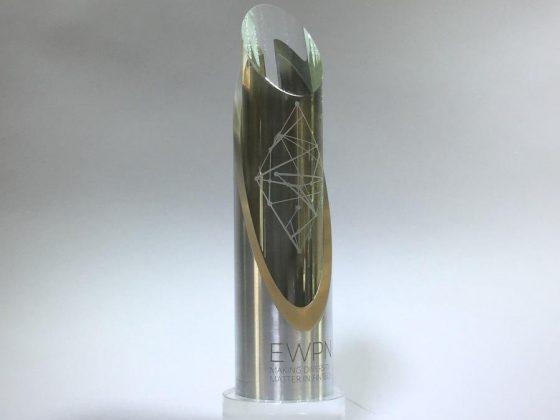 EWPN Award